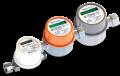 Магазины «Прометей» предлагают компактные, бытовые и коммунальные счетчики газа «Гранд» на расход газа 6,10,16,25м3.